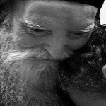 Repentance by Bishop Theophilos of Campania