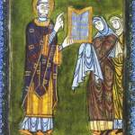 On the Criteria by Which We Shall Be Judged on the Last Day by Saint Caesarius of Arles