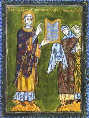 st.Caesarius-of-Arles