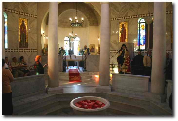 Βαπτιστήριο-της-Αγίας-Λυδίας1