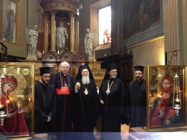 Patr sthn Santa Maria Podone2