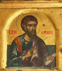 st-bartholomew-eastern-icon