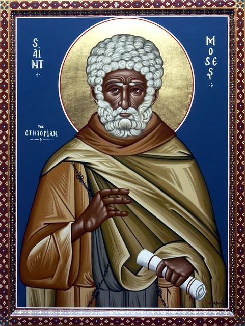St_MosesTheEthiopian