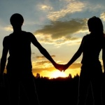 Why are Premarital Relations Not Allowed?