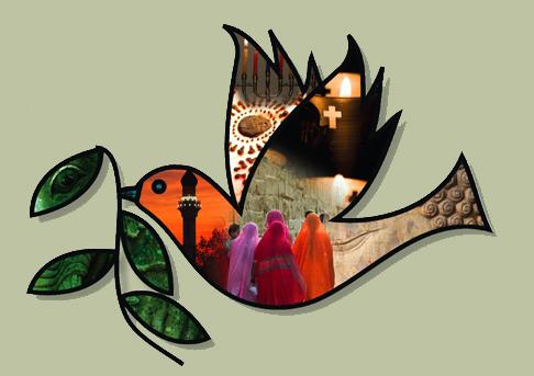 Peace Dove copy