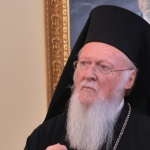 Message by His All-Holiness Ecumenical Patriarch to the 19th Session of the Conference of the Parties (Cop 19)