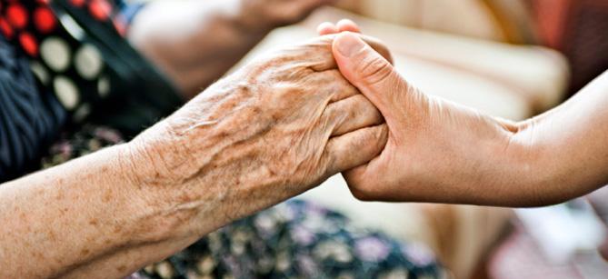 Charitable works abolish death omhksea for How do foundations work