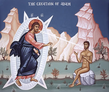 creationofadamicon
