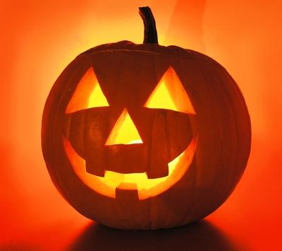 Halloween: An Orthodox Christian Perspective