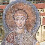The Great Martyr Demetrios the Wonderworker and Myrrh-streamer