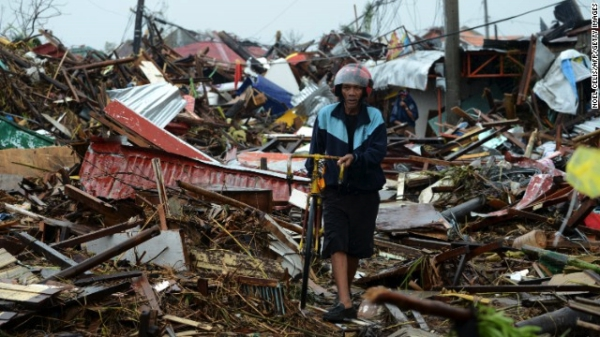 131109223233-01-typhoon-haiyan-jb-1109-horizontal-gallery