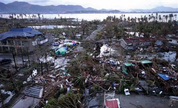 M_Id_437748_Typhoon_Haiyan