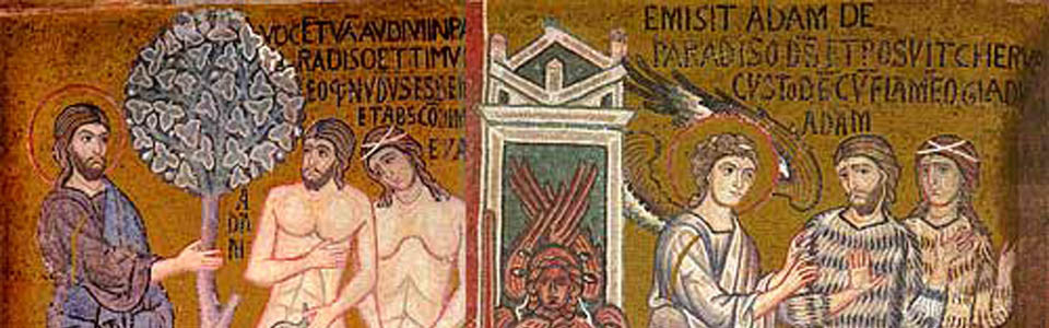 Patriarchal Encyclical for the Holy and Great Lent