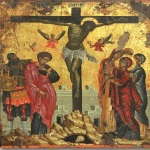 The Cross, the Symbol of Victory