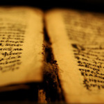 How to Interpret Holy Scriptures as an Orthodox Theologian