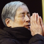 "China will construct a ""Chinese Christian Theology"" suitable for the country"