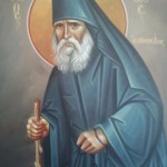 Ecumenical Patriarchate Officially Entered Elder Paisios among the List of Saints