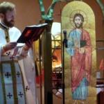Priesthood and Sacrifice