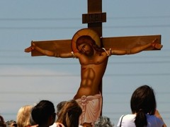 Why Orthodox Christian Easter is later than the Catholic One