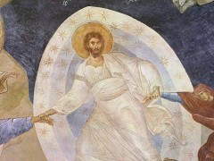 Pascha Message of Ecumenical Patriarch Bartholomew