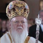 La Civiltà Cattolica publishes exclusive and extensive interview with Ecumenical Patriarch