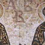 Cyril and Methodius: Examples of Evangelism and Christianisation