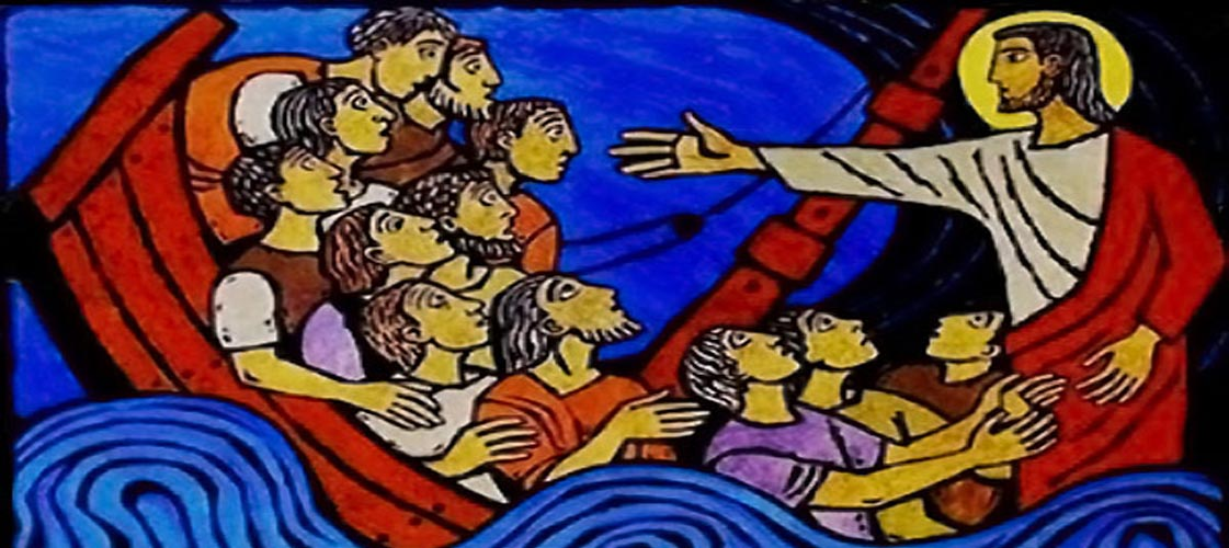Obedience and Authority: Dimensions of a Hierarchical Church
