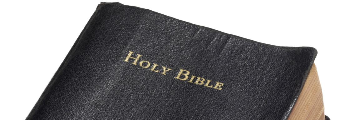 biblewide