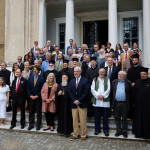 Halki Summit II: Opening Address by Ecumenical Patriarch Bartholomew