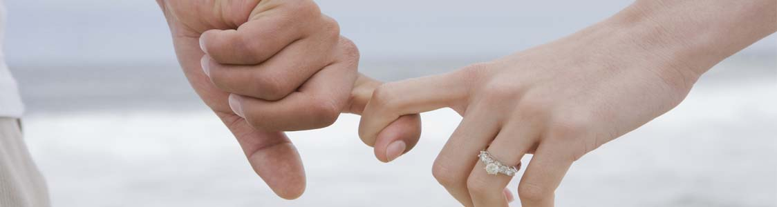 Marriage is a school for many virtues