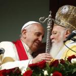 Pope designates September 1 as World Day of Prayer for Care of Creation