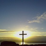 Why does the world reject the Cross of Christ?