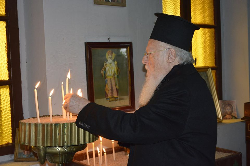 patriarchdecember2015