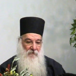What Orthodox Christianity Is and Isn't
