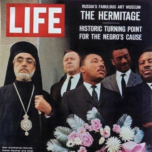Life Magazine Shelma