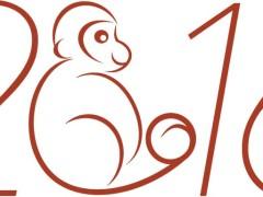 Message by Metropolitan Nektarios for the Year of Monkey