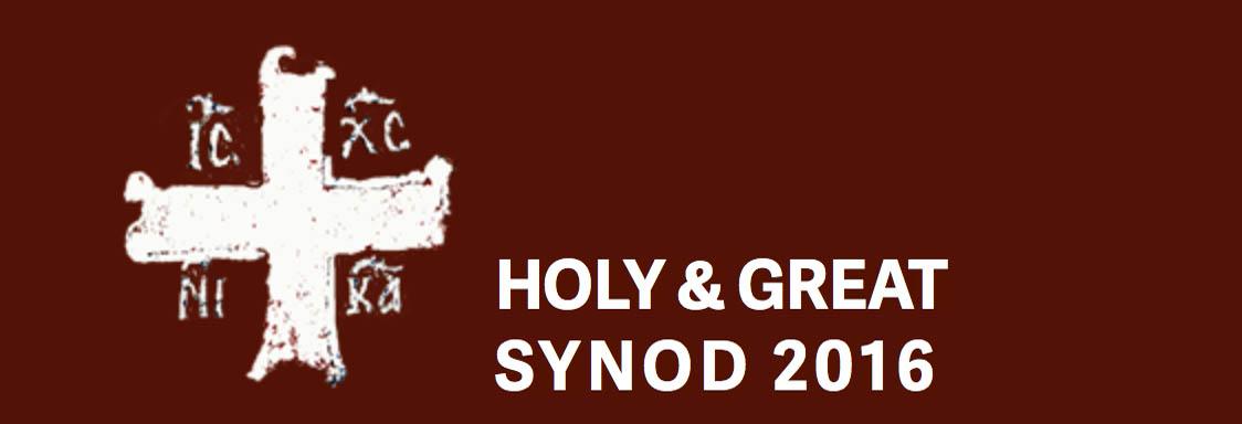 holysynodbanneromhksea