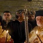 Patriarchal Encyclical for Pascha 2016