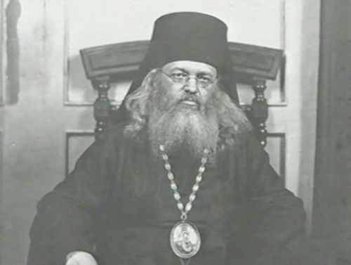 St-Luke-the-Surgeon-Archbishop-of-Simferopol-and-Crimea
