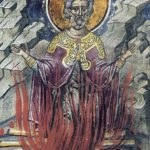 Holy Martyr Aimilianos: free man and servant