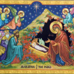 The Nativity of Christ: Living Orthodox Christmas