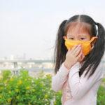 A Prayer in Light of the Coronavirus Epidemic